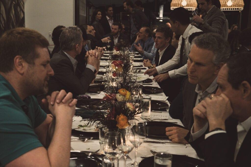 GT Dinner Photos-101