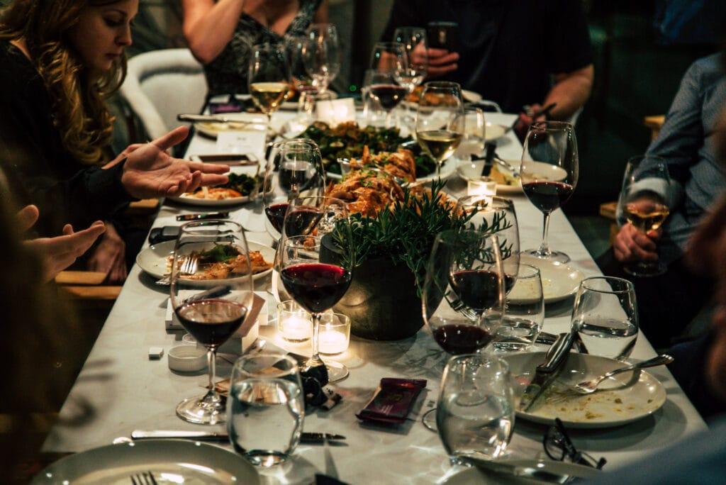 GT Dinner Photos-106