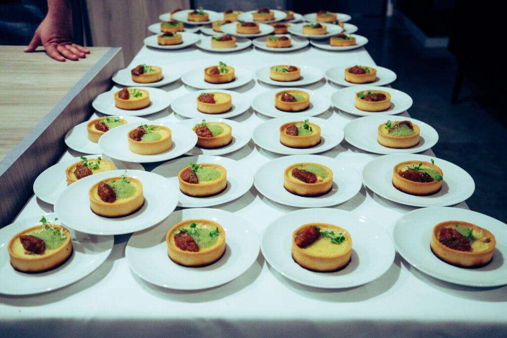 GT Dinner Photos-109